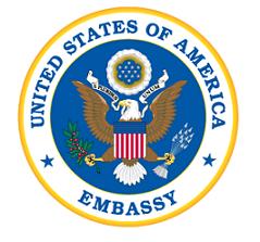 Recruitment: Apply For US Embassy Job Vacancies