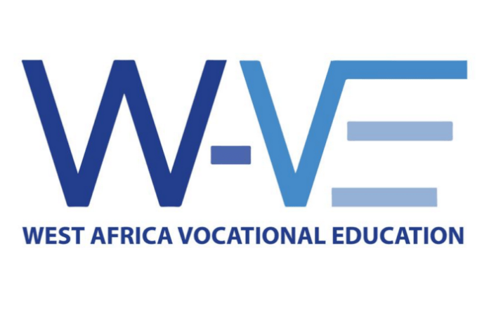 Recruitment: Apply For West African Vocational Education Jobs Vacancies