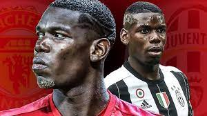Breaking: Pogba Sets To Leave Manchester United