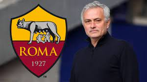 Check-out Details Of Jose Mourinho Contract As New AS Roma Manager