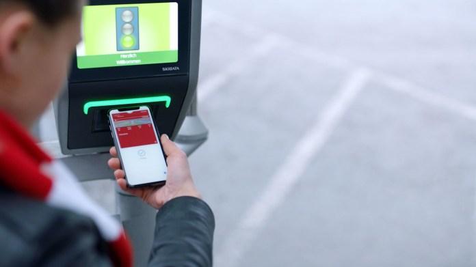 Breaking: Bayern Munich To Switch To Digital Tickets