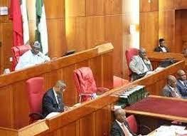 BREAKING: Senate Passes Bill Scrapping HND/BSc Dichotomy