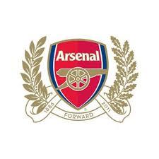 BREAKING: Former Arsenal Goalkeeper Is Dead