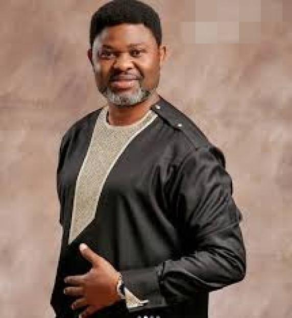 Nollywood Celebrities Pen Down Tribute To Yomi Fash-Lanso To Celebrate His Birthday