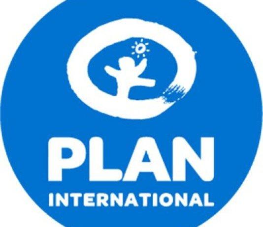 Recruitment: Apply For Plan International Job Vacancies