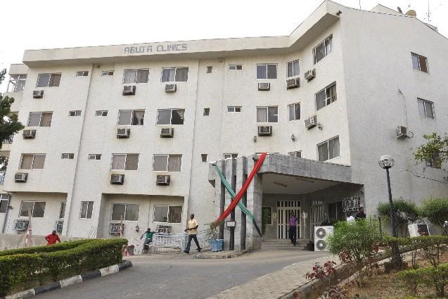 Recruitment: Apply For Abuja Clinics Job Vacancies