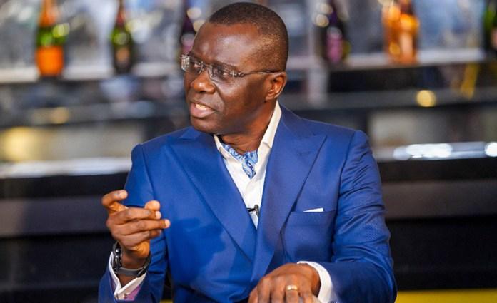 LAGOS INAUGURATES COMMITTEE ON CIRCULAR ECONOMY