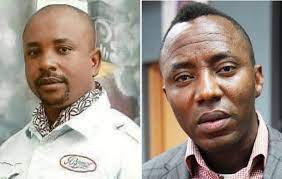 Update: Edo Police Confirm Killing Of Sowore's Brother By Kidnappers