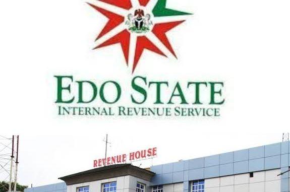 Recruitment: Apply For Edo State Internal Revenue Service Job Vacancies