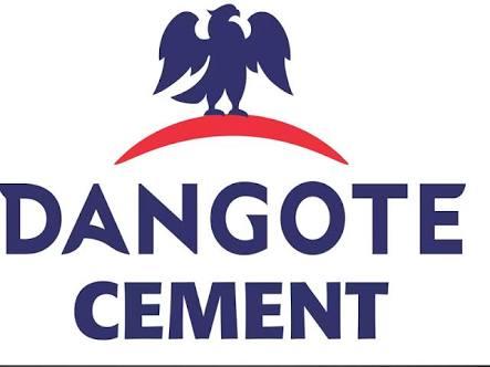 Recruitment: Apply For Dangote Cement 2021 / 2022 Job Vacancies
