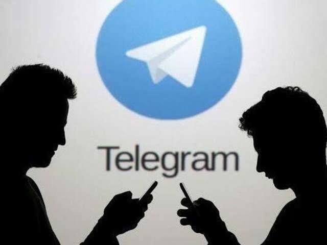 Telegram has introduced new features on Beat WhatsApp