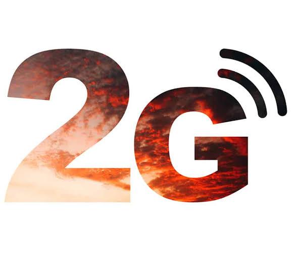 It is time for take strategic steps to make India 2G free Mukesh Ambani