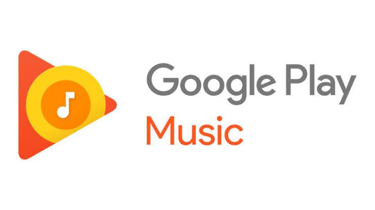 तुम्ही देखील गाणी ऐकण्यासाठी गुगलचे अॅप वापरत असाल, तर ही तुमच्यासाठी महत्त्वाची बातमी आहे.गुगल लवकरच आपले हे म्यूझिक अॅप बंद करणार आहे.