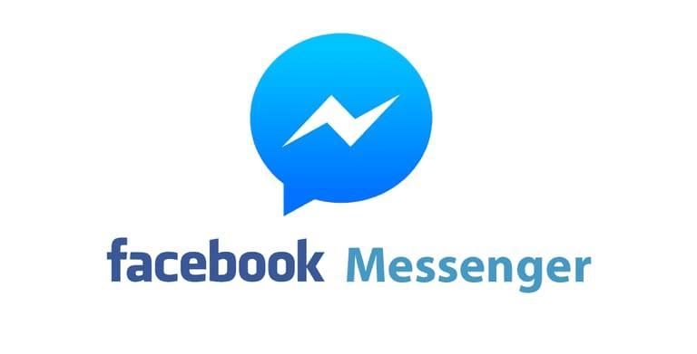 सोशल मीडिया कंपनी फेसबुकने (Facebook) मेसेंजर (Messenger) आणि इंस्टाग्रामसाठी (Instagram) व्हॅनीश मोड (Vanish Mode) नावाचे फेसबुकच नवं फीचर (Feature)आणले आहे