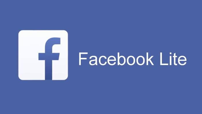 फेसबुक लाईट लो स्पेसिफिकेशन स्मार्टफोनसाठी आणण्यात आले होते. आता कंपनी हे अॅप बंद करणार आहे फेसबुक बंद करणार आपले हे लोकप्रिय अॅप फेसबुक लाईट.