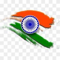 भारताच्या ७४ व्या स्वातंत्र्यदिनानिमित्त अमेरिकेतील टाइम्स स्क्वेअरवर तिरंगा फडकणार आहे. पहिल्यांदाच भारताचा तिरंगा फडकणार टाइम्स स्क्वेअरवर