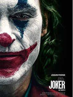 'जोकर' हा हॉलिवूडच्या आजवरच्या सर्वोत्कृष्ट चित्रपटांपैकी एक म्हणून ओळखला जातो. या चित्रपटाचा दुसरा भाग आता लवकरच प्रेक्षकांच्या भेटीस