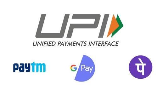 1 जानेवारीपासून UPI पेमेंटवर शुल्क आकारले जाणार असल्याची माहिती आहे. यामध्ये फोन पे, गुगल पे, अॅमेझॉन पे यांसारख्या थर्ड पार्टी अॅपच्या माध्यमातून जर UPI ट्रान्झॅक्शन करण्यात आले तर त्याचे शुल्क भरावे लागणार असल्याची तरतूद करण्याचा विचार नॅशनल पेमेंट कॉर्पोरेशन ऑफ इंडिया (NPCI) करत आहे.