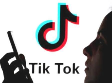 TikTok बंदी आणल्याने स्थानिक बाजारपेठेला फायदा, देशी शॉर्ट व्हिडिओजोशच्या नेतृत्वातचिनी प्रतिस्पर्धी असलेल्या टिकटॉकची ४०% बाजारपेठताब्यात