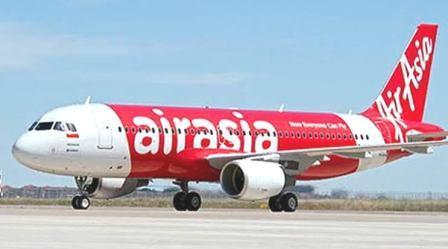 :एअर एशिया ग्रुप (Air Asia Group BHD)आपल्या भागभांडवलमधील ३२.६७ टक्के हिस्सा विक्री करणार आहे. एअर एशियाचे हे शेअर्स टाटा सन्स(Tata Sons Ltd)खरेदी करणार आहे.