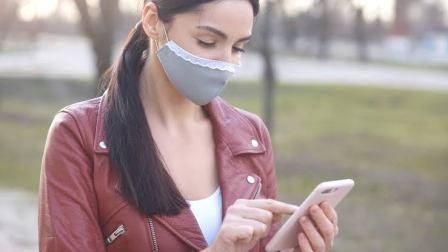 लसीकरणासाठी आरोग्य मंत्रालयाकडून कोविन CoWIN app प्लॅटफॉर्म तयार करण्यात आले असून त्या प्लॅटफॉर्मवर लसीकरणापूर्वी नोंदणी करण्यात येणार आहे.