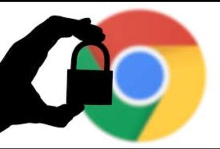 जर तुम्ही Google Chrome ब्राउझर 88.0.4324.146 पेक्षा जुनं व्हर्जन वापरत असाल तर तातडीने अपडेट करण्याचा सल्ला युजर्सना देण्यात आला आहे