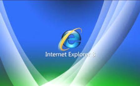 अवघे ३.८ टक्के लोकं Internet Explorer चा वापर करतात. त्यामुळे अखेर मायक्रोसॉफ्टनं Internet Explorer ला निवृत्त करण्याचा निर्णय घेतला