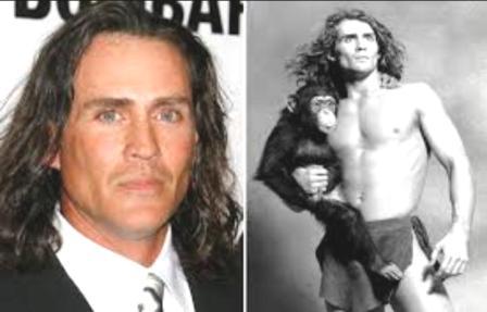 1990 च्या दशकात 'टार्झन' (Tarzan) या टीव्ही मालिकेत 'टार्झन'ची मुख्य भूमिका साकारणारा अभिनेता विल्यम जोसेफ लारा उर्फ जो लारा (Joe Lara) याचे विमान अपघातात निधन झाले आहे