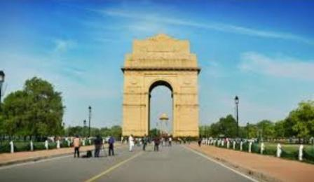 शाश्वत विकास क्रमवारीत भारताची दोन स्थानांची घसरण झाली आहे. संयुक्त राष्ट्रांच्या १९३ सदस्य देशांत दोन स्थानांच्या घसरणीसह भारत आता ११७ व्या क्रमांकावर