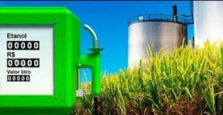केंद्र सरकारने इथेनॉलचा पेट्रोलमध्ये 20 टक्के मिश्रणाचा निर्णय जाहीर केला आहे. या आदेशाची अंमलबजावणी 1 एप्रिल 2023 पासून होणार आहे.