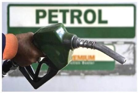 दोन दिवस स्थिर राहिल्यानंतर Petrol and Diesel Price पेट्रोल-डिझेलचे दर पुन्हा वाढून नवीन विक्रम पातळीवर गेले. 4 मे पासून आतापर्यंत 18 दिवस पेट्रोल-डिझेलच्या किंमतीत वृद्धी झाली