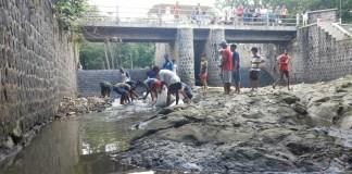 aksi-bersih-sungai
