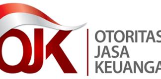 OJK_Logo