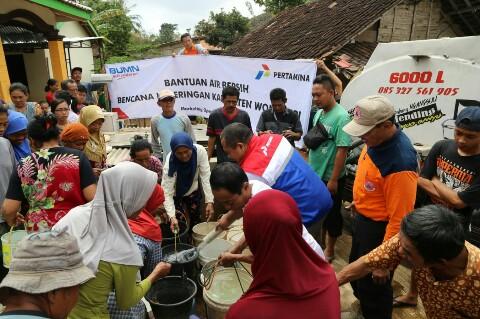 bantuan-air-bersih-pertamina-wonogiri