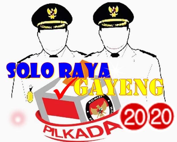 pilkada-solo-2020-solo-gayeng