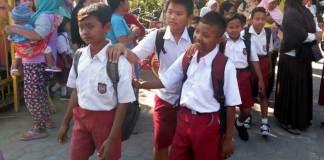 seragam-sekolah-klaten