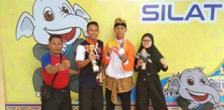 medali-emas-O2SN-aceh