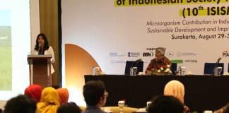 Keanekaragaman-Mikroorganisme-Belum-Memperoleh-Perhatian