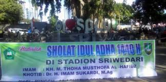 shalat-id-adha