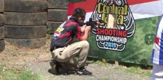 kejuaraan-nasional-menembak