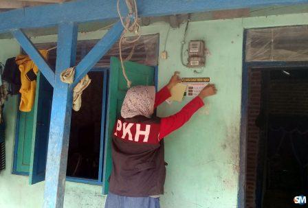 stikerisasi-pkh