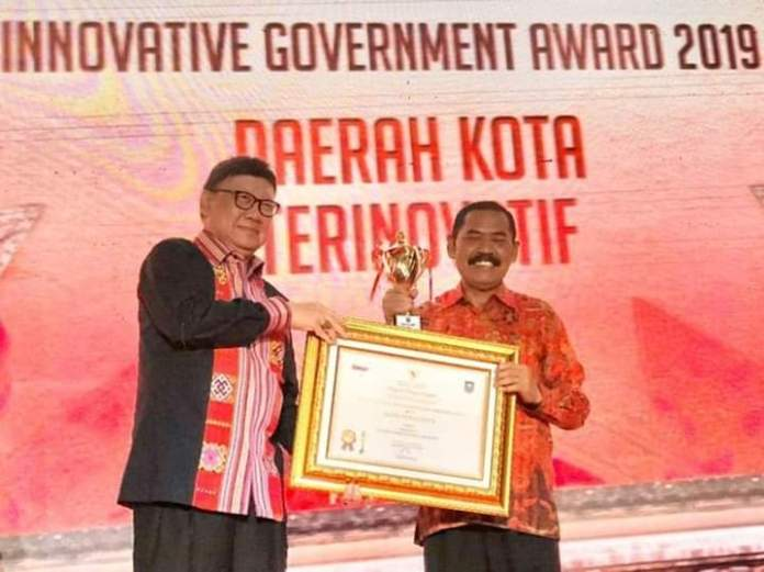 Innovative-Government-Award-2019