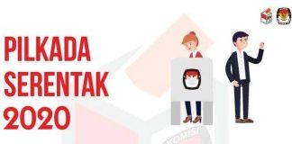 pilkada-serentak-indonesia