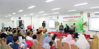 seminar-medis-rski-solo