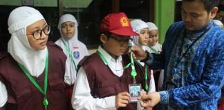 program-sekolah-sehat
