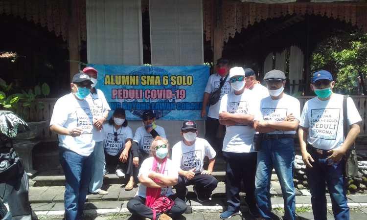 sudirman-alumni-sman-6-surakarta2