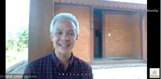 gubernur-jateng-ganjar