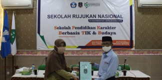 sd-muhammadiyah-1-surakarta