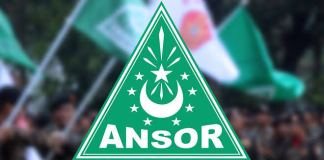 gp-anshor
