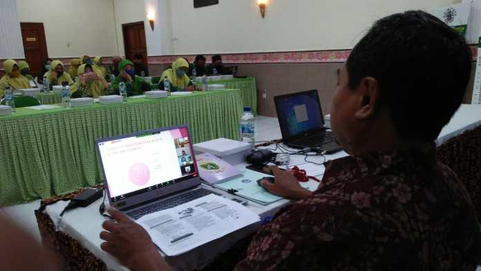 pelatihan-online